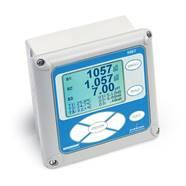 Rosemount™ 1057 Triple Channel Transmitter
