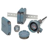 Rosemount™ 248 Temperature Transmitter