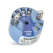 Rosemount™ 148 Temperature Transmitter